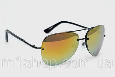 Очки солнцезащитные женские (RS зеркальные sk)