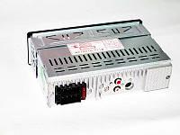 Автомагнитола Pioneer 1087 съемная панель USB+SD+AUX, фото 7