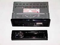 Автомагнитола Pioneer 1087 съемная панель USB+SD+AUX, фото 8