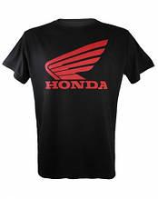 Бавовняна футболка Hot Heads 20