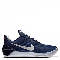Мужские баскетбольные кроссовки Nike Kobe AD Team Blue