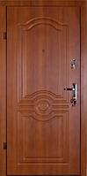 Двери ZIMEN Лондон  золотой дуб 860*2050/960*2050