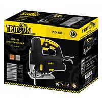 Лобзик электрический Triton-tools ТЛЭ-900 03-900-00