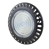 Светильник для высоких потолков 100W 6400K 10000lm IP65