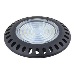 Светильник для высоких потолков 150W 6400K 15000lm IP65