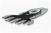 Нож для аккумуляторных ножниц для  Bosch 100 ММ