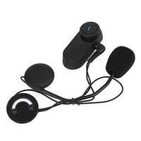 Мото Bluetooth-интерком (T-com) 1000M
