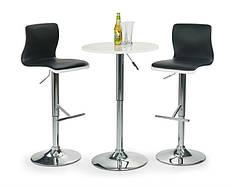 Барный столик SB-1 (Halmar)