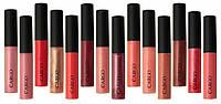 Cargo Cosmetics Блеск для губ Essential Lip Gloss цвет