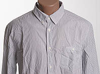 Springfield  рубашка д/р размер MПОГ 55 см  б/у  Like New