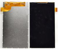 Оригинальный LCD дисплей для Alcatel One Touch Pop 3 OT-5015 | OT-5015A | OT-5015D | OT-5015E | OT-5015X