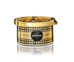 Ароматизатор Aroma Car Prestige Organic Gold