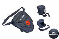 Набедренная сумка Suzuki mod 2