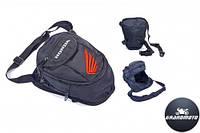 Набедренная сумка Honda mod 2