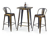 Барный столик SB-8 (Halmar)