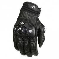 Мотоперчатки кожаные Furygan AFS-6