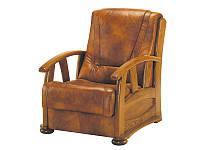 """Классическое мягкое кресло """"ALICJA II"""" (72 см)"""