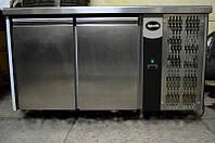 Холодильный стол Apach AFM 02 б/у