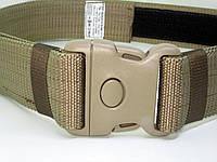 Тактический ремень ТРМ-5, фото 1