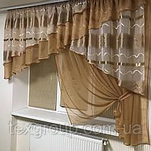 Кухонная штора Милана, фото 2