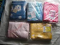 Детское одеяло баевое