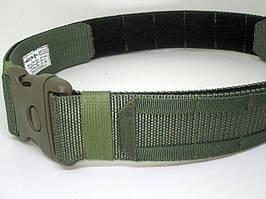 Тактический ремень ТРМ-5М