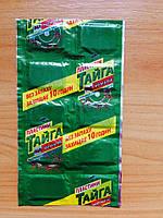 Таблетки от комаров Тайга