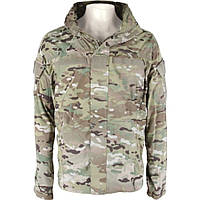 Куртка ECWCS GEN III Level 5 Soft Shell Multicam