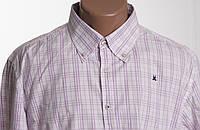 GAASTRA  рубашка д/р размер M ПОГ 58 см  б/у ОТЛИЧНОЕ СОСТОЯНИЕ