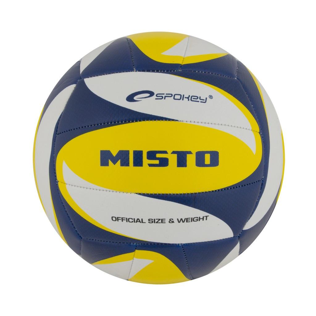 Волейбольный мяч Spokey Misto 837400 (original) Польша