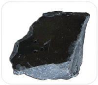 Черный сургуч