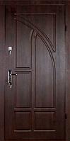 Двери ZIMEN Виста тиковое дерево 860*2050/960*2050