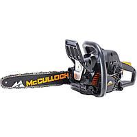Бензопила McCulloch CS 360 (9671561-16)