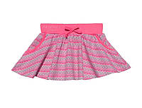 Летняя юбка  Primark Англия