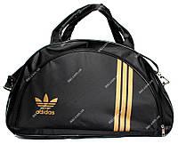 Спортивная сумка для женщин в стиле Adidas (403)
