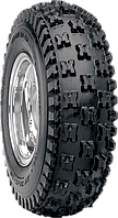 22X7-10 DURO DI-2012  4PR   (бескамерная шина)