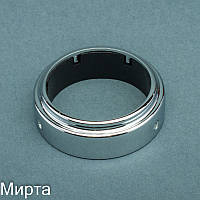 ПС Кольцо для полок Z 185 (183) 211 хром