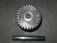 Блок шестерен ВАЗ 2107 КПП (пр-во АвтоВАЗ) 21070-170105000