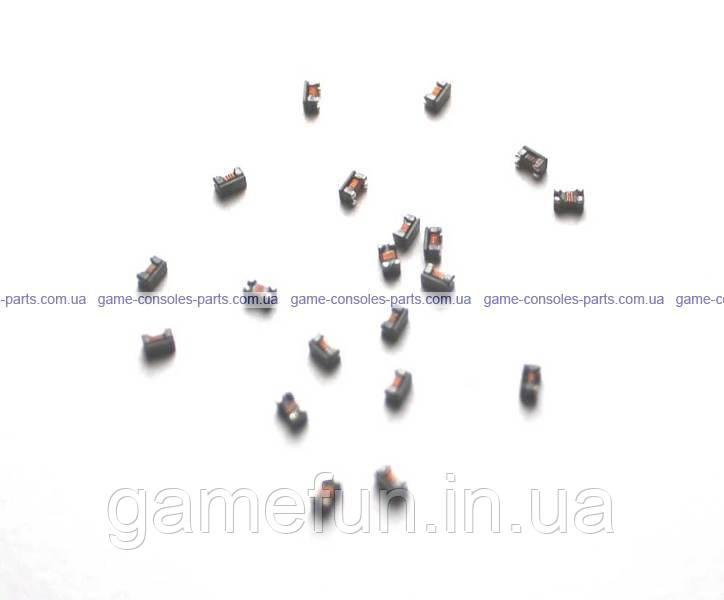 Фільтри HDMI PS4