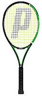 Теннисная ракетка PRINCE THUNDER BEAST 100