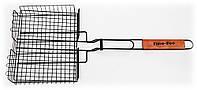 Решетка для гриля 2108 (антипригарное покрытие)