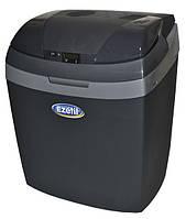 Автохолодильник Ezetil E-3000 12V/24/230V AES/LCD