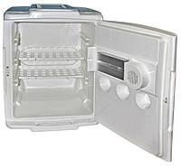 Автохолодильник Ezetil E-40 R/C 12/230 V EEI
