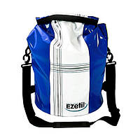 Термосумка водонепроницаемая Ezetil Keep Cool Dry Вag (11л) 801902