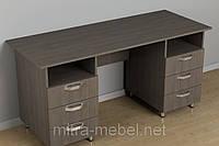 Стол письменный c-5621 (1500*600*726h)