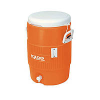 Термобокс Igloo 5 Gallon Seat Top 18,9 л
