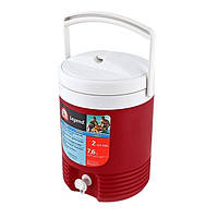 Термобокс Igloo Legend 2 Gallon 2214 7,6 л