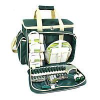 Набор для пикника Time Eco 30 л, арт. TE-430 Picnic