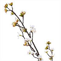 FLORISTA - Искусственная ветка вишни