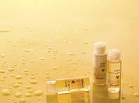 Мини-парфюмерия для гостиниц Aqua Sences